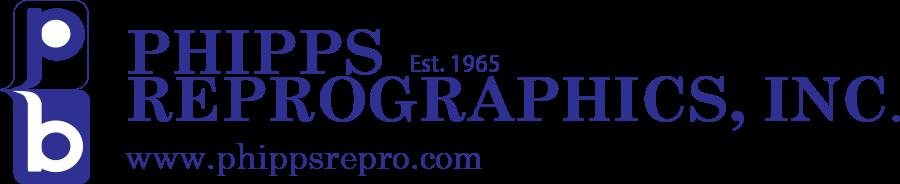 Phipps Reprographics